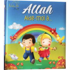 Allah Aide-moi à…
